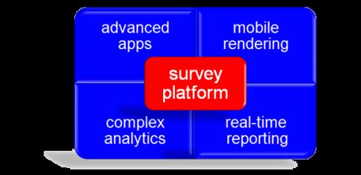 Custom Surveys